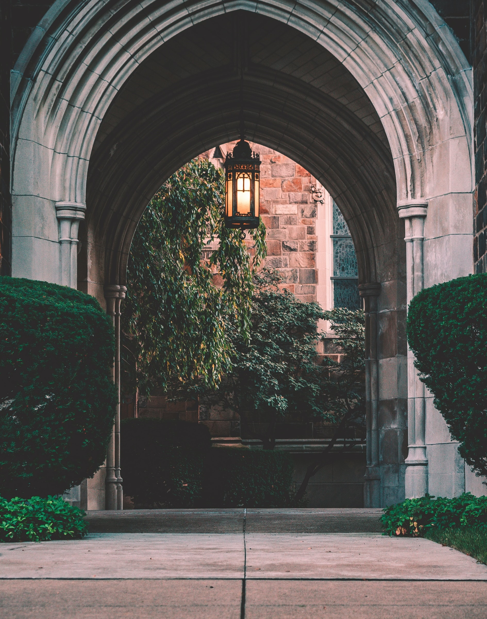 FINANCIAL PLANNING: COLLEGE PLANNING IN 2020